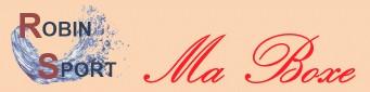 logo-robin-sport