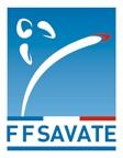 logo_federation (1)
